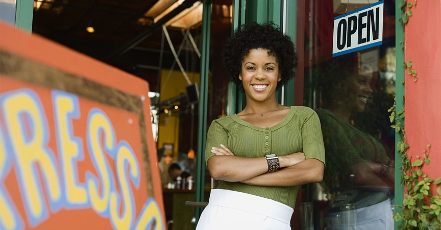 small business climates